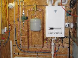 navien combi tankless water heaters southeastern ma tankless water when you need it done right call dun right plumbing heating