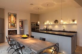 designer kitchen lighting. Brilliant Designer Kitchen Lighting Design To Designer Kitchen Lighting John Cullen