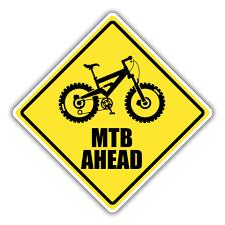 Risultati immagini per mtb ahead tour