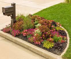 create your own mailbox garden proven