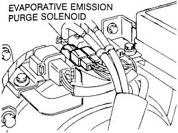 repair guides emission controls evaporative emission controls Ford Escape Evap System Diagram Ford Escape Evap System Diagram #63 2002 ford escape evap system diagram