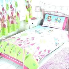 toddler bedding sets for girl owl set medium size of bed s