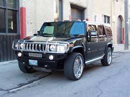 similiar direct replacement hummer h2 headlights keywords hummer h2 headlight wiring diagram hummer wiring diagrams