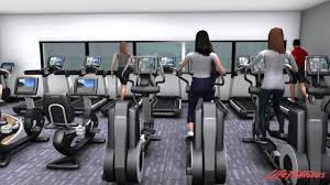 17370 anytime fitness mitcham