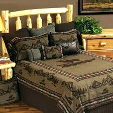 rustic bedding sets rustic quilts rustic quilts for cabins rustic quilt bedding sets rustic bedding over