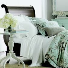Ethan Allen Home Int 37 s & 29 Reviews Furniture Stores