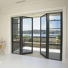 french doors exterior. Exterior Solid Steel French Doorsdoor Design Modern Door With Thin Frame For Doors