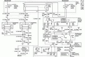2012 vw golf tdi fuse box diagram 2012 wiring diagram, schematic 2012 Vw Jetta Tdi Fuse Box Diagram mkv gti fuse box 2013 vw jetta tdi fuse box diagram