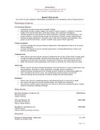 What Is Functional Executive Resume Skills Hybrid The Order For