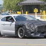 2018 hummer cost. interesting 2018 2018 lincoln continental review  ford mustang shelby gt500 news and  price in hummer cost