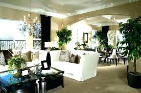 clearance furniture s stars center model home outlet san go