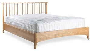 King Size Bedroom Furniture Blythe King Size Bed Beds Bedroom Furniture Bedroom