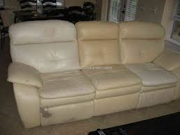 rooms to go sofa review 269008