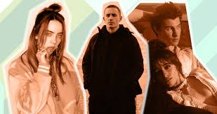 Irelands Official Top 50 Songs Of The Summer 2019