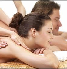 Asian masage reviews pennsylvania