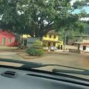 imagem de Mutum Minas Gerais n-19