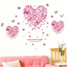 personalized wall sticker design your