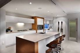 Stand Alone Kitchen Furniture Kitchen Pantry Cabinets Cosy Tall Kitchen Pantry Cabinets