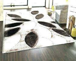 best area rugs for engineered hardwood floors r amazing vacuum and