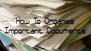 office filing ideas. Office Filing Ideas