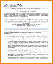 Sample Resume Summary Statement Zromtk Interesting Resume Summary Statement Examples