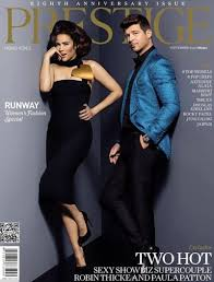 robin thicke and paula patton young love.  Paula Robin Thicke Paula Patton Photo Throughout Thicke And Young Love L