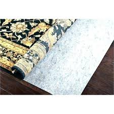 area rugs with rubber backing backed without 8x10