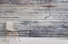 grey wooden plank wallpaper aged wood