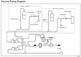 isuzu nps 300 wiring diagram isuzu wiring diagrams online wiring diagram 1996 isuzu npr the wiring diagram