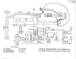 jayco eagle battery wiring diagram images jayco wiring diagram up battery wiring