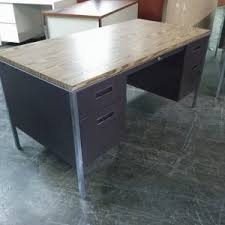 office desks wood. steelcase metal desks u2013 over 200 available office desks wood