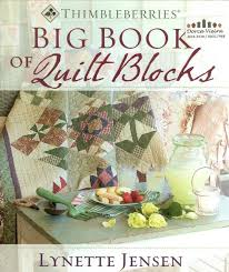 BIG <b>BOOK</b> OF <b>QUILT</b> BLOCK - Cristina Yuri - Picasa Albums Web ...