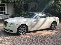 Rolls Royce Lease Deals Swapaleasecom