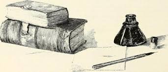pen is mightier than a sword a short essay on power of writing pen is mightier than a sword a short essay on power of writing