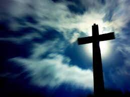 Jesus Christ Cross Wallpaper 3d images