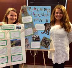 best images about poster presentation ideas 17 best images about poster presentation ideas sister cities high school students and college of
