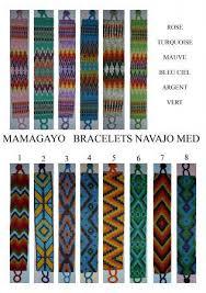Navajo bead designs Tile Friendship Bracelets Use For Loom Beading Whatever Beads Bracelet Patterns Loom Beading Pinterest Friendship Bracelets Use For Loom Beading Whatever Beads