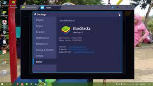 Blue Stacks 3.56 Pro Crack full Patch [window] + Activation Key Free Download