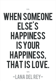 Love Is Quotes Beauteous Quotes On What Is Love Feat What Is Love Quotes Interesting Best