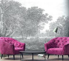 wall murals chandelier decals for walls inspirational holy cow wall mural high chandelier decals for