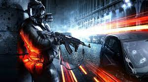 4K Gaming Wallpapers (76+ background ...