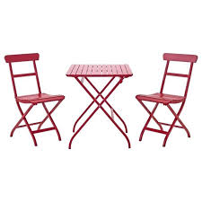 ikea bistro set medium bistro table and chairs pics inspiration outdoor bistro table set ikea