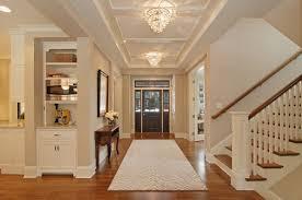 hallway ceiling lighting. crystal hallway ceiling lights lighting 5