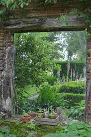 garden mirrors. Fine Garden Flesh Out The Loveliness Of Your Green Space With Presence Garden  Mirrors And Garden Mirrors R