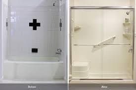 mrtub before and after 006