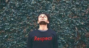 Zitate Sprüche Und Weisheiten Leben Menschen Respekt