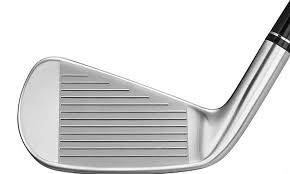 for a total beginner golfwrx