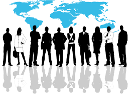 international business net types of business you can own