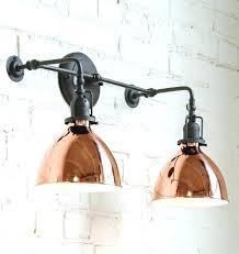 industrial bathroom vanity lighting. Cool Industrial Vanity Light Fixtures Bathroom Lighting Dimmers Controls . X