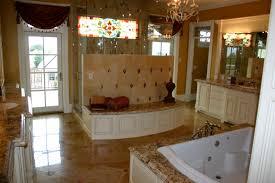 beautiful master bathrooms. monday, november 22, 2010 beautiful master bathrooms